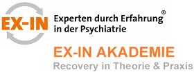 EX-IN Akademie
